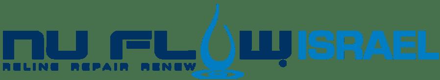 תיקון נזילות מים